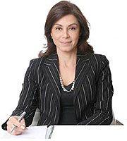 Dr. Laura Mijelshon