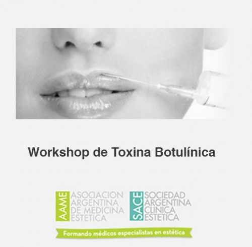 Workshop Bolivia