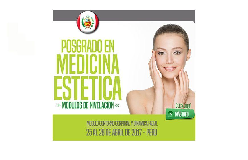 sace-medicina-estetica-abril17