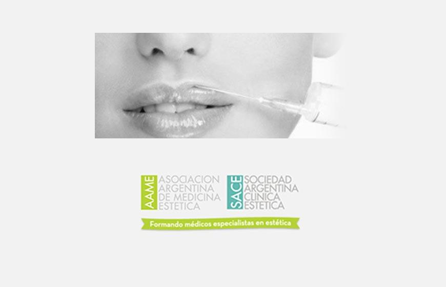 Hace Sociedad Argentina Cirugia