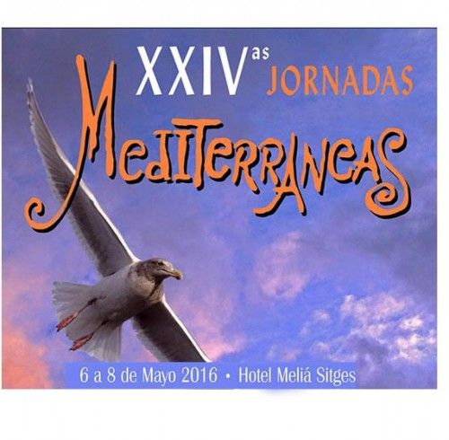 Jornadas Mediterraneas