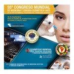 55 Congreso Mundial