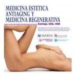 Medicina Estética Antiaging y Medicina Regenerativa