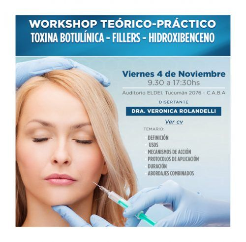 workshop teorico practico
