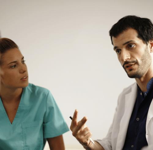 Dr. Leonardo Imbriano Cosmetoginecologo