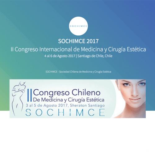 Congreso Chileno