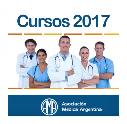 Ama - Cursos 2017
