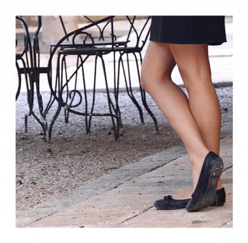 8 tips diarios para lucir piernas sanas y bellas