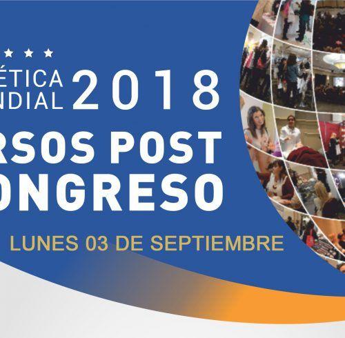 Estetica Mundial 2018