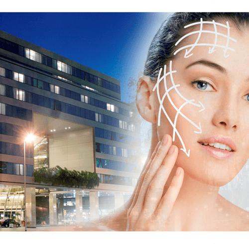 Curso Armonización Facial