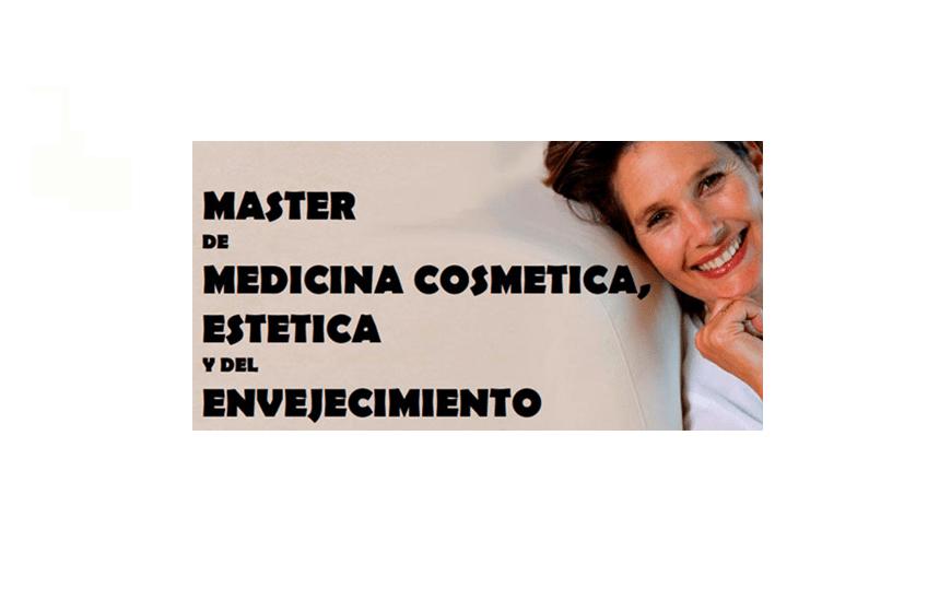 Master Medicina Estetica