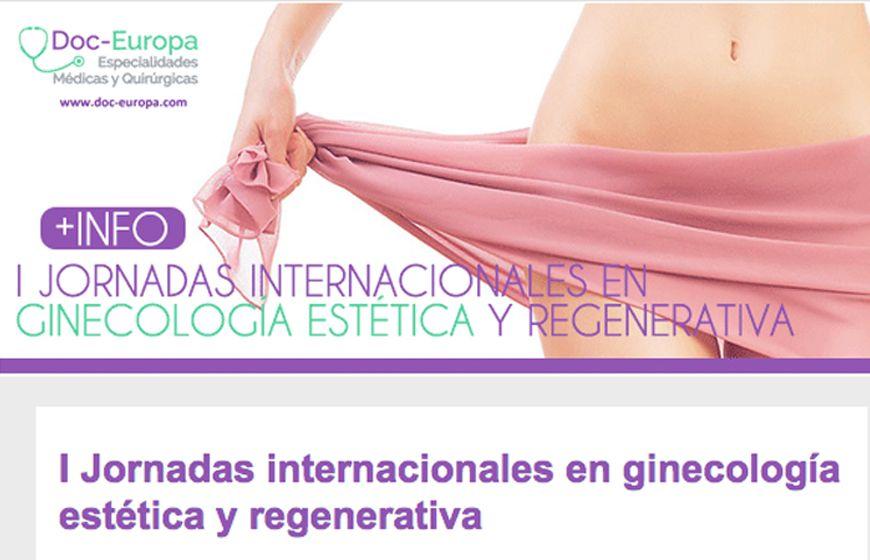 Ginecología Estética