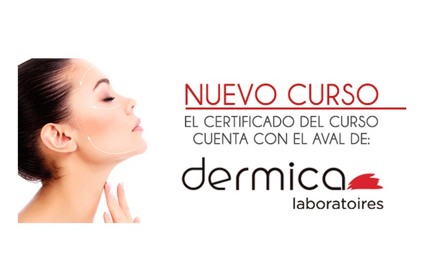Curso HANDS ON