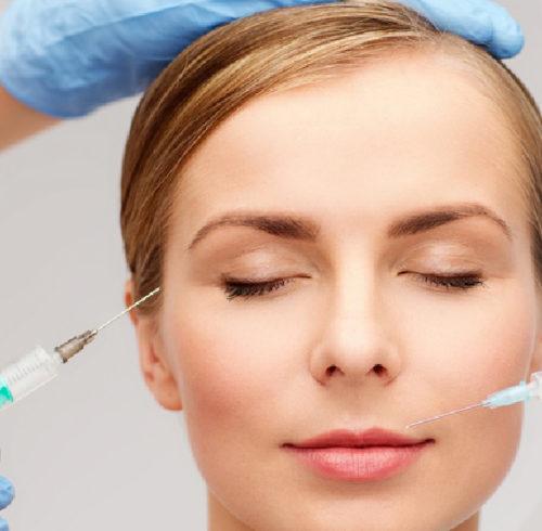 Mitos y verdades sobre botox y rellenos