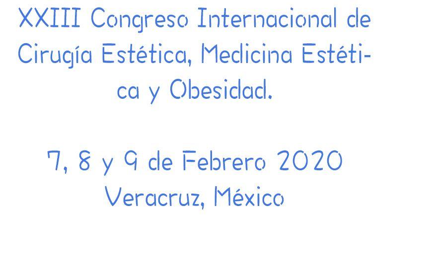 Cirugía y Medicina Estética y Obesidad